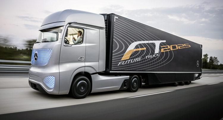 Mercedes-Future-Truck-2025-30