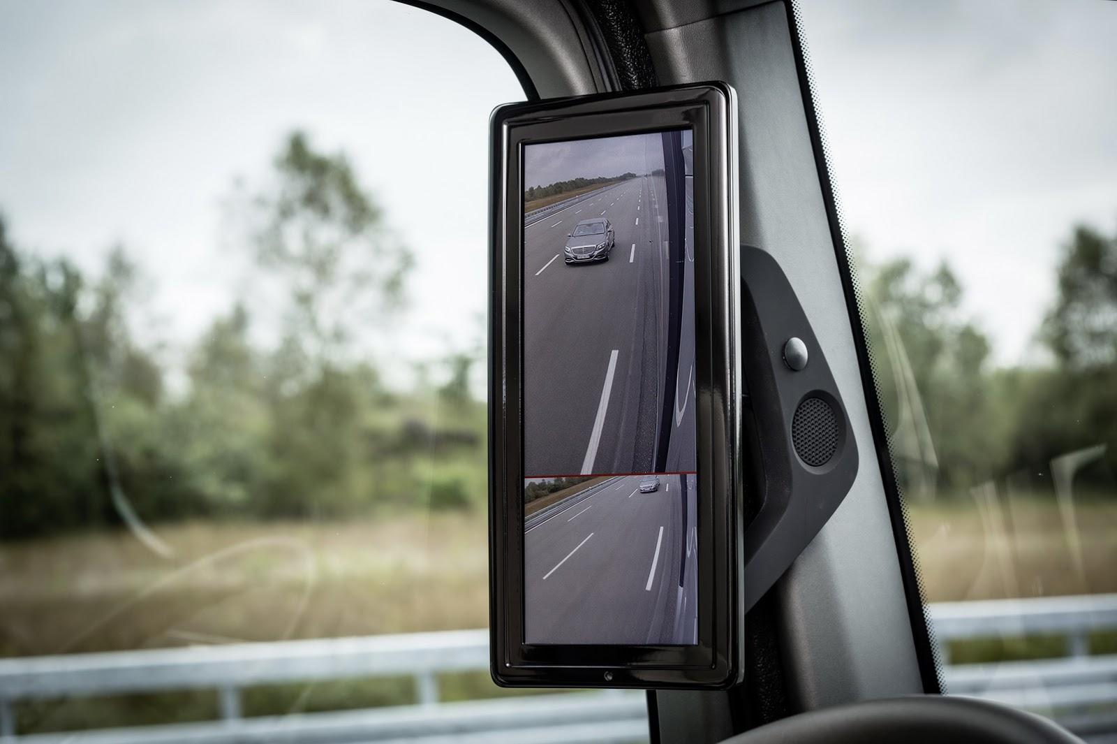 Mercedes-Future-Truck-2025-51